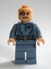 LEGO-Minifiguur-Super-Heroes-Baron-Von-Strucker-sh179